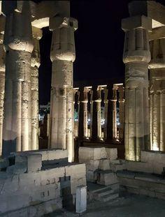 Luxor, Pisa, Tower, Building, Travel, Viajes, Computer Case, Buildings, Towers