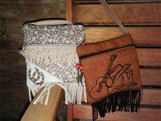 ITH Western Shoulder Purse Machine Embroidery Projects, Shoulder Purse, Westerns, Purses, Bags, Style, Nike Shoulder Bag, Handbags, Handbags