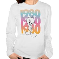 ==> consumer reviews          Tweety 1980 White T Shirts           Tweety 1980 White T Shirts so please read the important details before your purchasing anyway here is the best buyDiscount Deals          Tweety 1980 White T Shirts Online Secure Check out Quick and Easy...Cleck Hot Deals >>> http://www.zazzle.com/tweety_1980_white_t_shirts-235763382916656731?rf=238627982471231924&zbar=1&tc=terrest