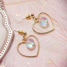 Cross Jewelry / Diamond Earrings / Tiny Diamond Cross Studs in Rose Gold / Rose Gold Earrings / Religious Jewelry Gift / Christmas Gfit - Fine Jewelry Ideas Cute Jewelry, Bridal Jewelry, Jewelry Accessories, Women Jewelry, Fashion Jewelry, Jewelry Design, Designer Jewellery, Yoga Jewelry, Turquoise Jewelry