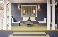 painted-deck-ideas.jpg