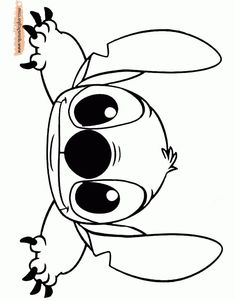 Lilo And Stitch Coloring Book NAXK Stitch Coloring Pages Lilo And Stitch Printable Coloring Pages Free Adult Coloring Pages, Cute Coloring Pages, Disney Coloring Pages, Coloring Pages To Print, Coloring Books, Lilo And Stitch Drawings, Lilo And Stitch Quotes, Lilo And Stitch Ohana, Lilo Y Stitch Dibujo
