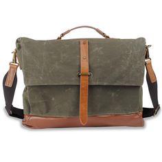 freddie work bag (dark tan) Dark Tan, Top Of The World, Bradley Mountain, Messenger Bag, Satchel, Backpacks, Bags, Accessories, Notebook Bag
