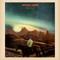 Arthur Ahbez Album, Digital, Music, Movies, Movie Posters, Painting, Art, Musica, Art Background