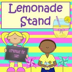 lemonade stand supply and demand game After a review of elementary economic concepts, students will apply their understanding of supply and demand by playing an online computer game, lemonade stand grades 6-8 supply and demand, lessons from toy fads.