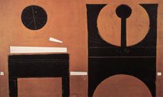 Yiannis Moralis Illustrations, Illustration Art, Art Antique, Greek Art, Figure Painting, Company Logo, Artists, Logos, Greek Paintings