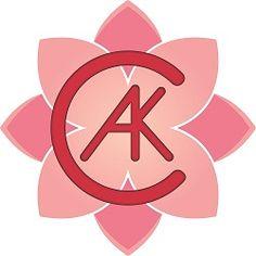 """""""Logo Creaciones Anykar"""""""