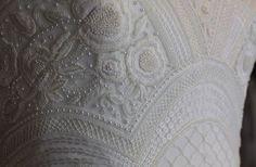 • Ava details •  KAREN WILLIS HOLMES Bridal Gowns, Wedding Gowns, Karen Willis Holmes, Designer Wedding Dresses, Big Day, Style Guides, Ava, Melbourne, Dream Wedding