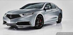 2018 Acura TLX http://handi.tech/2018-acura-tlx/