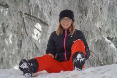 Zima je mojim najobľúbenejším obdobím! Už sa strašne teším na lyžovačku, len to ochladenie nie a nie prísť. Tento rok asi Vianočná lyžovačka nebude. Ale na budúci rok sa chystáme aj do Álp, tak tam mi bude treba prirátať k cene dovolenky aj cenu za cestovné poistenie. Každý rok si uzatvárame toto, tak už viem približne koľko ma to bude stáť https://www.union.sk/cestovne-poistenie-online