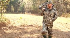 There are different types of hunting but the only thing that matter for most of them is what hunter wears. It influences hunting performance and also success. As for the bib overall then it should to help you remain silent, dry, comfortable, so you can focus on the target, what especially important in cold weather conditions. Before you make up your mind buying any bib you should review our best choices of bib overalls on the market.