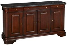. Sideboard, Dining Rooms, Buffet, Cabinet, Storage, Furniture, Home Decor, Clothes Stand, Purse Storage
