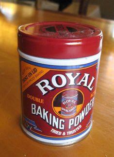 Read all of the posts by kwakhehla on kwakhehla South African Dumpling Recipe, Bread Recipes, Cooking Recipes, Raisin, Coffee Cans, Traditional, Baking, Dumplings, Food
