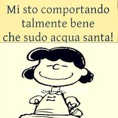 Mafalda superstar!!!!😇