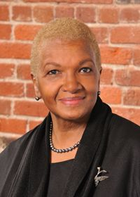 Cynthia Capers is a leader recognized for her service as dean of the Sc. Cynthia Capers i University Of Akron, University Of Pennsylvania, Registered Nurse Rn, Rn Nurse, Graduation Hairstyles With Cap, Nursing Fields, The Woman In White, Vintage Nurse, Johnson And Johnson