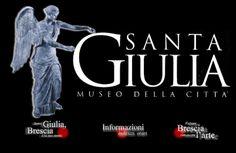 Capodanno 2015 al Museo di Santa Giulia di Brescia @gardaconcierge