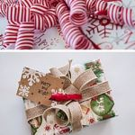 Your Ultimate Guide to Wrapping Presents like a Pro