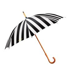 LOVE this umbrella: Ms. Starlet Long Umbrella by Gina & May $39 on Fab