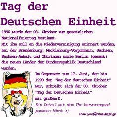 Medaille Deutschland Wiedervereinigt 3 Oktober 1990