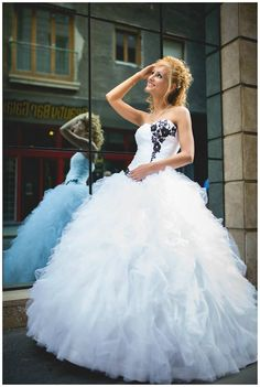 Erika, Budapest, 2015 Erika, Budapest, Ball Gowns, Formal Dresses, Fashion, Ballroom Gowns, Dresses For Formal, Moda, Ball Gown Dresses
