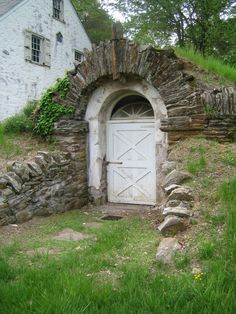 valley forge hidden treasure- wonder where this is. I live near here and never saw this