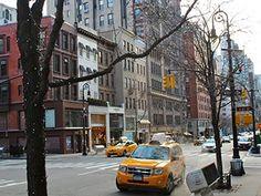 Upper-East-Side-New-York---Madison-Ave