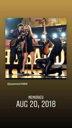 The Band Perry, Memories, Movie Posters, Memoirs, Souvenirs, Film Poster, Remember This, Billboard, Film Posters