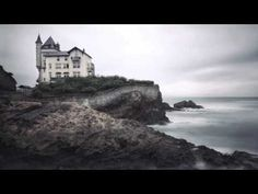 ▶ Annabel Lee - A Song - YouTube