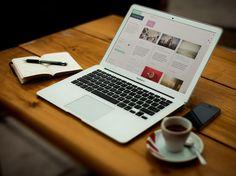 7 Pasos Para Empezar Un Blog Exitoso en Internet
