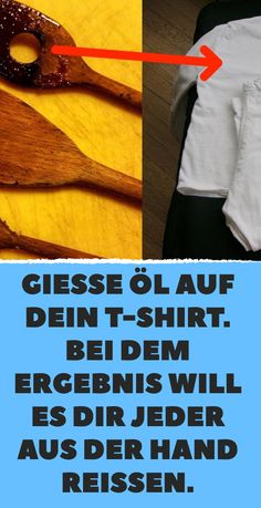 Gieße Öl auf dein T-Shirt. Bei dem Ergebnis will es dir jeder aus der Hand rei… Pour oil on your T-shirt. Everyone wants to tear them out of the hands of the result. Handmade Christmas Decorations, Easy Christmas Crafts, Halloween Crafts For Kids, Simple Christmas, Textiles, Girl Blog, Craft Videos, Sewing Clothes, Sewing Hacks