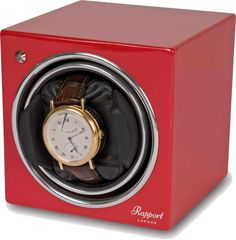 Choose Rapport London for unmistakable British craftmanship since Lovingly handcrafted luxury watch accessories, winders and jewellery boxes. London Watch, Watch Holder, Leather Pillow, Jewellery Boxes, Jewelry, Automatic Watch, Sale Items, Soft Leather, Evolution