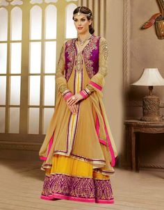 Shop @https://www.vessido.com/product-category/all/salwar/. Call or whatsapp to order now ( +91 ) 9904049415  #Salwar #Churidar #SalwarSuit #Suits  #Salwarsuits