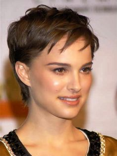 Soy Moda | 5 estilos de pelo corto que te encantarán | http://soymoda.net