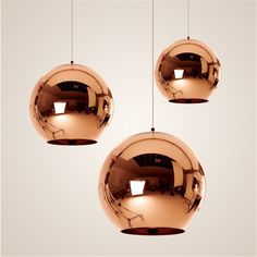 Find More Pendant Lights Information about Globe Copper Color Glass Mirror Ball Pendant Light Electroplate Hanging Lamp Lighting Fixture for KTV Dining Room Bar Restaurant,High Quality globe pendant light,China hanging lights Suppliers, Cheap light hanging from Zhongshan East Shine Lighting on Aliexpress.com