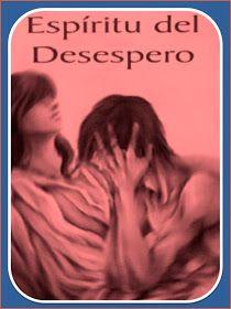 no sea yo . Prayer For Love, God Prayer, Easy Spells, Love Spells, Catholic Prayers In Spanish, Magick Book, Emoji Love, Spiritual Prayers, Don Juan
