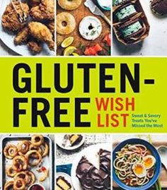 Food microbiology in human health and disease pdf cookbooks gluten free wish list sweet and savory treats youve missed the most forumfinder Gallery