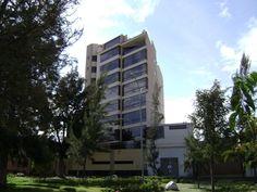 Arequipa | Catálogo de Edificios - SkyscraperCity