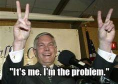 No RePete - Elect Katrina Pierson for Congress ---    Pete Sessions ~ Benghazi  Pete Sessions ~ Corruption  Pete Sessions ~ Featured  Pete Sessions ~ Obamacare  Pete Sessions ~ Spending http://www.norepete.com/obamacare/