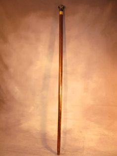 7f0cfad7391 ... Walking Cane By Ben Cox 411 Oxford Street London England Dated 1913  Rarely do these sticks come up with tortoise shell handles A superb  extremely rare ...