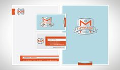 Myriann Hotel Marketing + Design Rebrand by the Foundary Co.