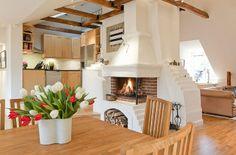 . scandinavian style . - http://yourhomedecorideas.com/scandinavian-style/ - #home_decor_ideas #home_decor #home_ideas #home_decorating #bedroom #living_room #kitchen #bathroom #pantry_ideas #floor #furniture #vintage #shabby