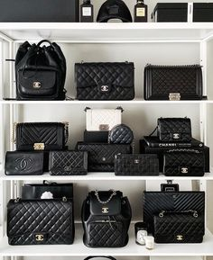 bags The day you buy your first investment bag is one you don't forget. Chanel, Herms, Louis Vuitton: These names come instantly to mind for those looking to splurge on a special handbag for the Burberry Handbags, Chanel Handbags, Purses And Handbags, Cheap Handbags, Gucci Bags, New Chanel Bags, Dior Purses, Dior Bags, Fall Handbags