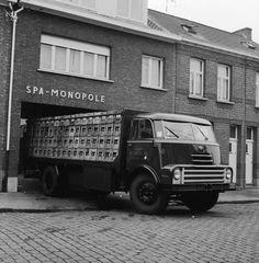 1971 brossel camions pinterest. Black Bedroom Furniture Sets. Home Design Ideas