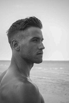 Bryce Thompson By Scott Teitler