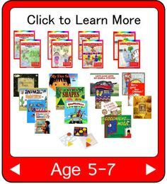 """Homeschool curriculum - """"Moving Beyond the Page"""" - from Kayte, via Amie"""