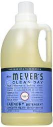 Mrs. Meyer's 64-oz. Laundry Detergent for $7  free shipping #LavaHot http://www.lavahotdeals.com/us/cheap/meyers-64-oz-laundry-detergent-7-free-shipping/199094?utm_source=pinterest&utm_medium=rss&utm_campaign=at_lavahotdealsus