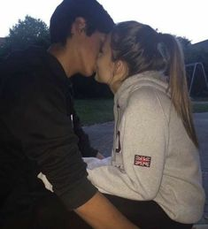 relationship goals,couples goals,marriage goals,get back together Cute Couples Photos, Cute Couple Pictures, Cute Couples Goals, Romantic Couples, Couple Photos, Boy Best Friend Pictures, Cute Boyfriend Pictures, Cute Couples Kissing, Couple Ideas