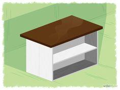 Make a Kitchen Island Step 5.jpg