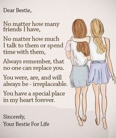 67 ideas birthday quotes friendship bff for 2019 Birthday Wishes For Him, Birthday Quotes For Best Friend, Birthday Wishes Quotes, Best Friend Quotes, Happy Birthday Wishes Friendship, Dear Best Friend, Bestest Friend, Wish Quotes, Bff Quotes