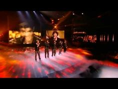 One Direction sing You Are So Beautiful - The X Factor Live show 8 (Full Version)...i am in love with this. always have been<3